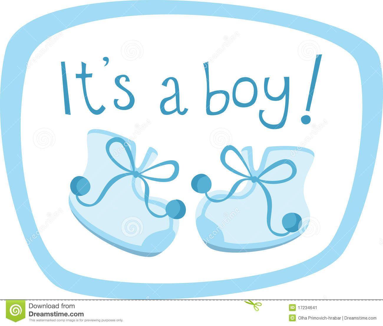 Pics for girl booties. Cap clipart baby boy