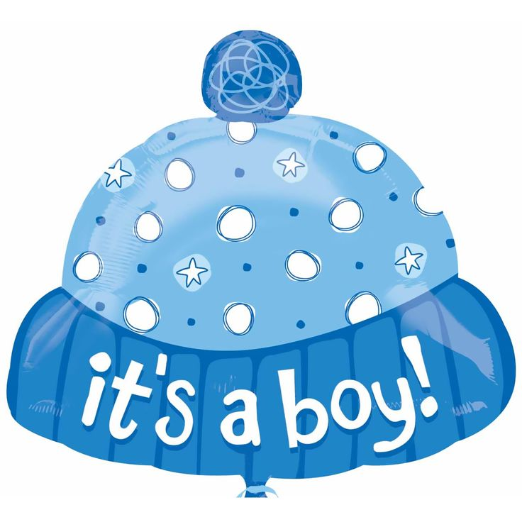 Free hat cliparts download. Cap clipart baby boy