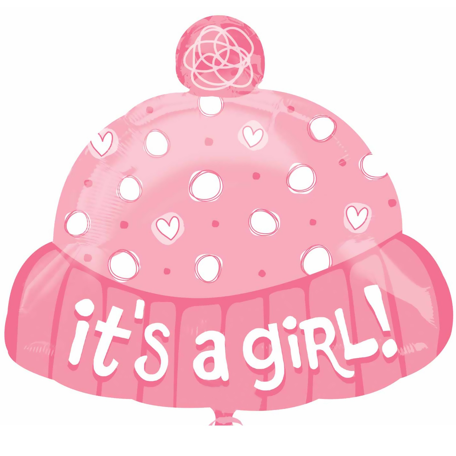 Free hat cliparts download. Cap clipart baby girl