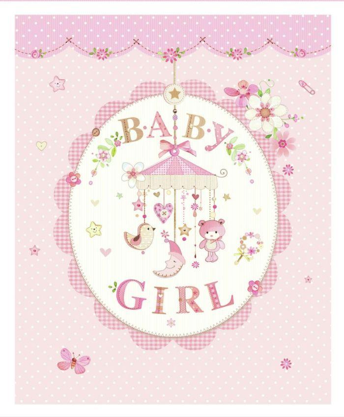 Cap clipart baby girl. Lynn horrabin med bag