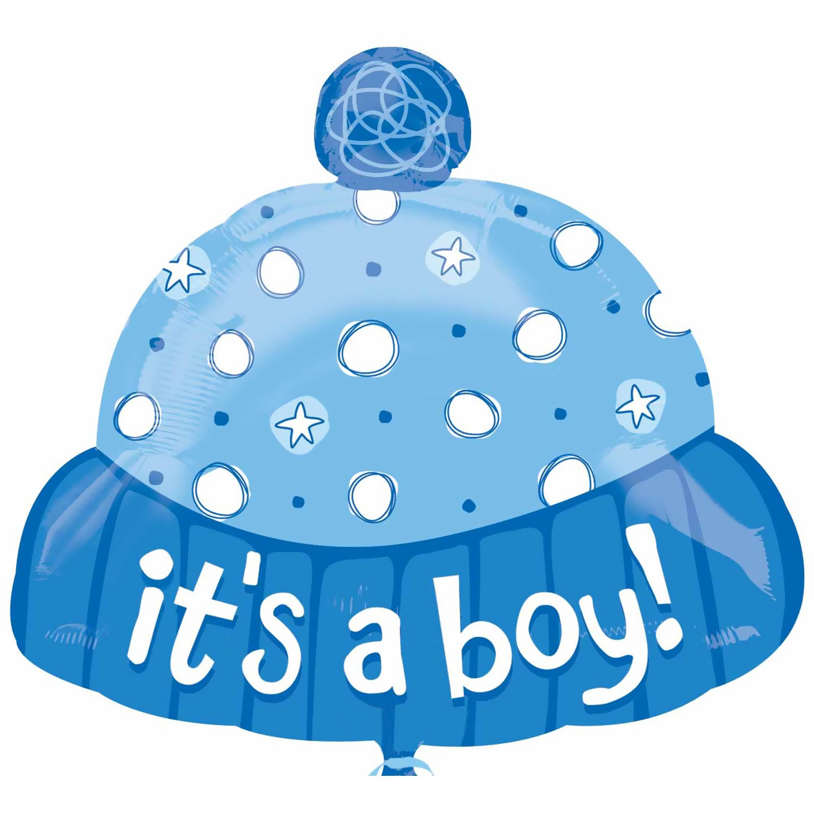 Cap clipart baby girl.  collection of it