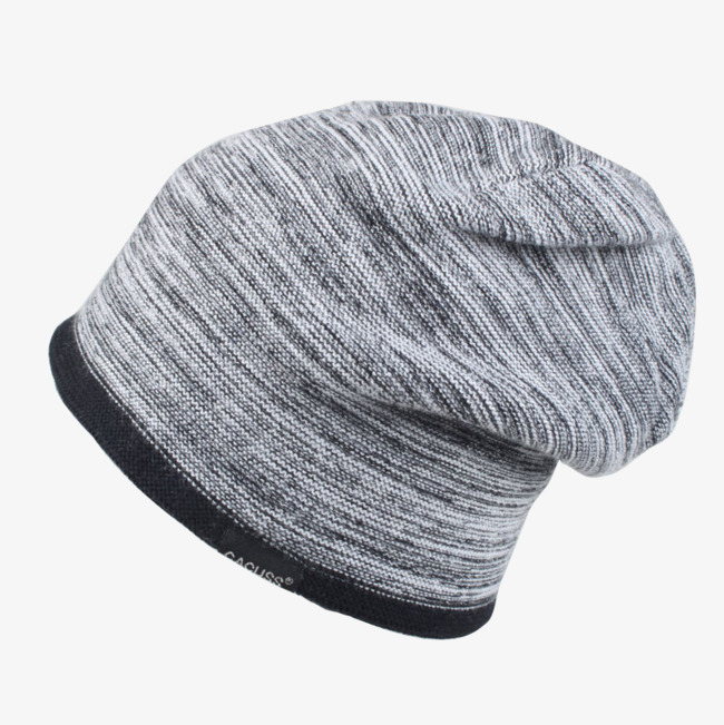 Hat product kind men. Cap clipart beanie