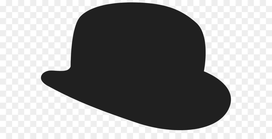 Top hat akubra baseball. Cap clipart beanie