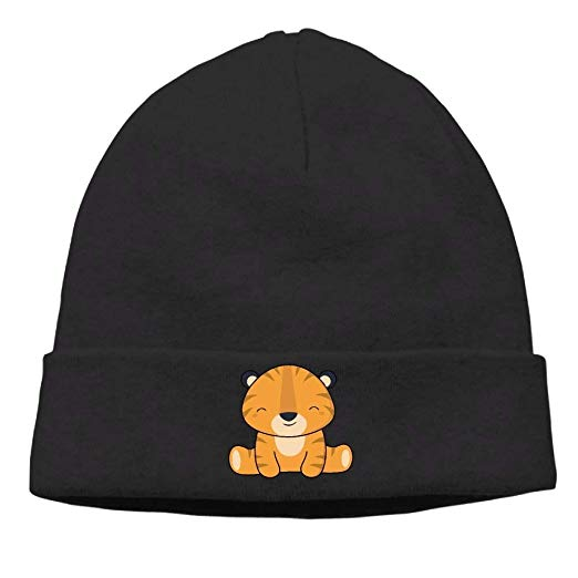 Cap clipart beanie. Amazon com hats new