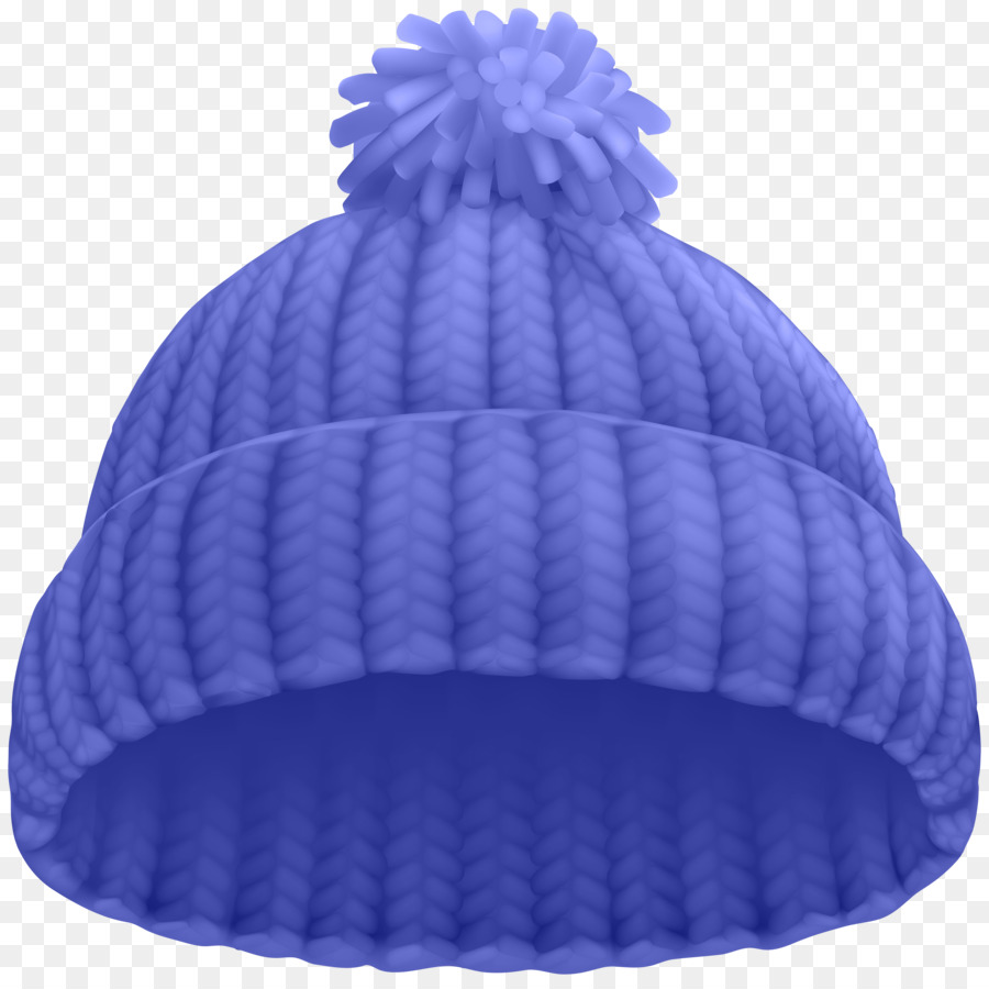 Hat knit stock photography. Cap clipart beanie