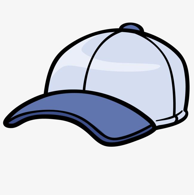 Hat png and vector. Cap clipart cartoon baseball