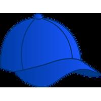 Cap clipart cartoon baseball. Download free png photo