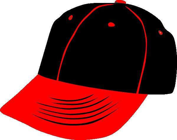 Cap clipart cartoon baseball. Hat clip art at