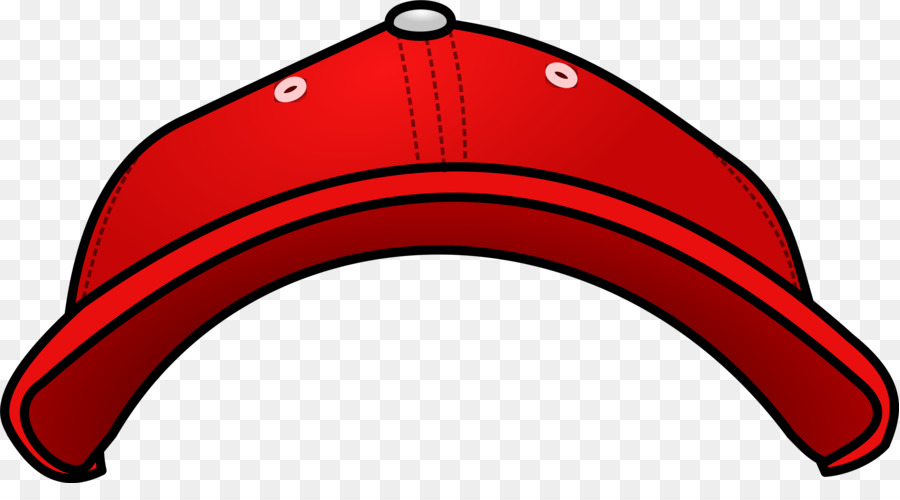 Cap clipart cartoon baseball. Hat transparent clip art