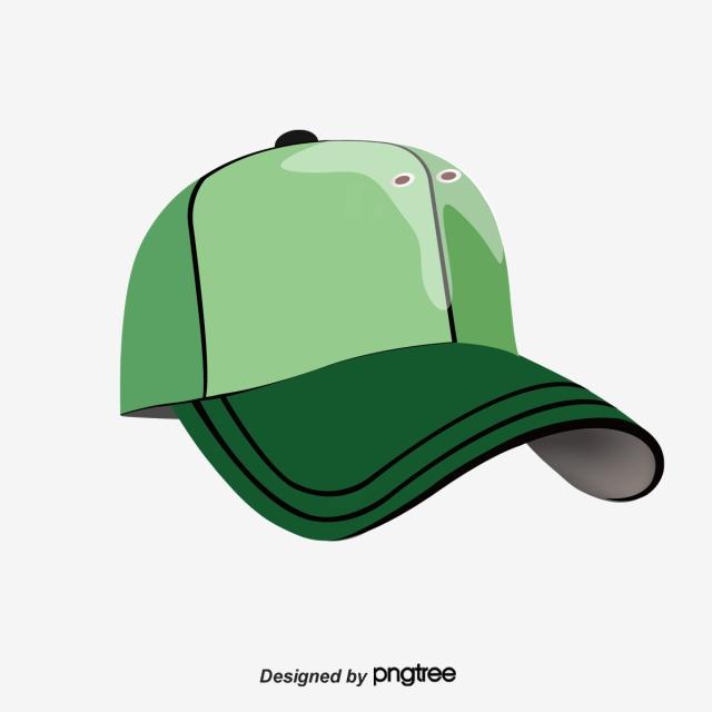 Hat . Cap clipart cartoon baseball
