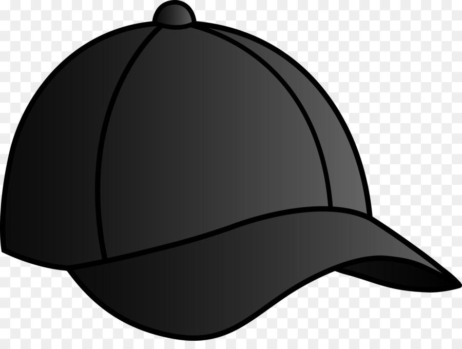 Hat transparent clip art. Cap clipart cartoon baseball