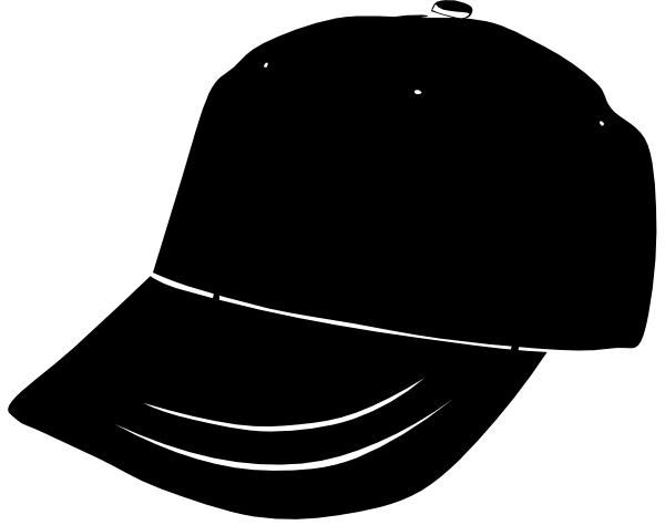 Cap clipart clear background. Baseball free png transparent