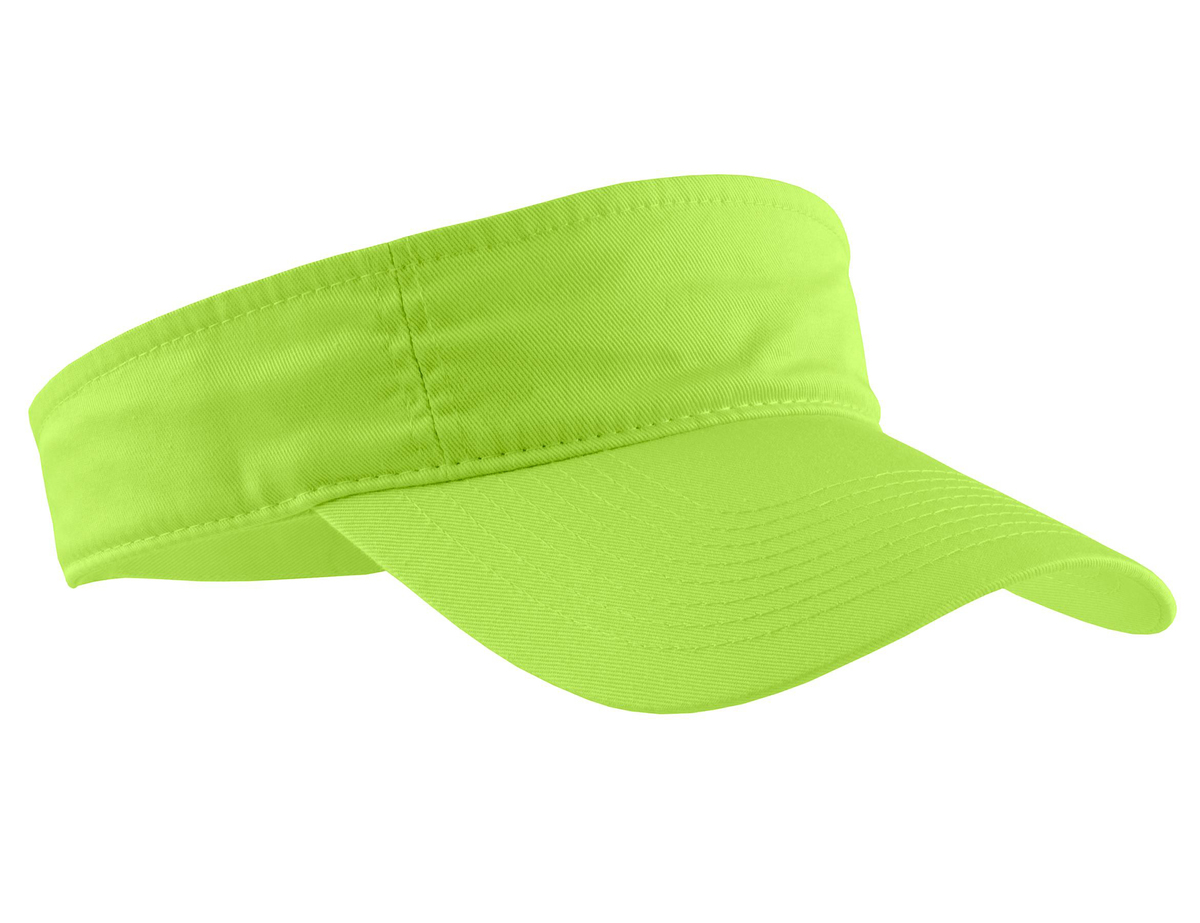 Cap clipart clear background. Nike hat white transparent