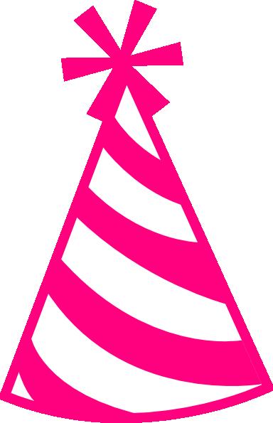 Birthday hat transparent panda. Cap clipart clear background