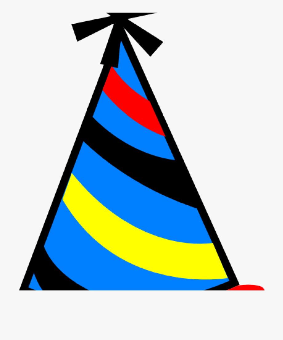 Party hat clip art. Cap clipart clear background