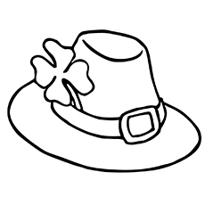 Cap clipart colouring. Bottle drawing at getdrawings