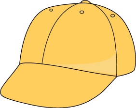 Cap clipart cute. Hat clip art images