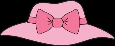 Hat clip art images. Cap clipart cute