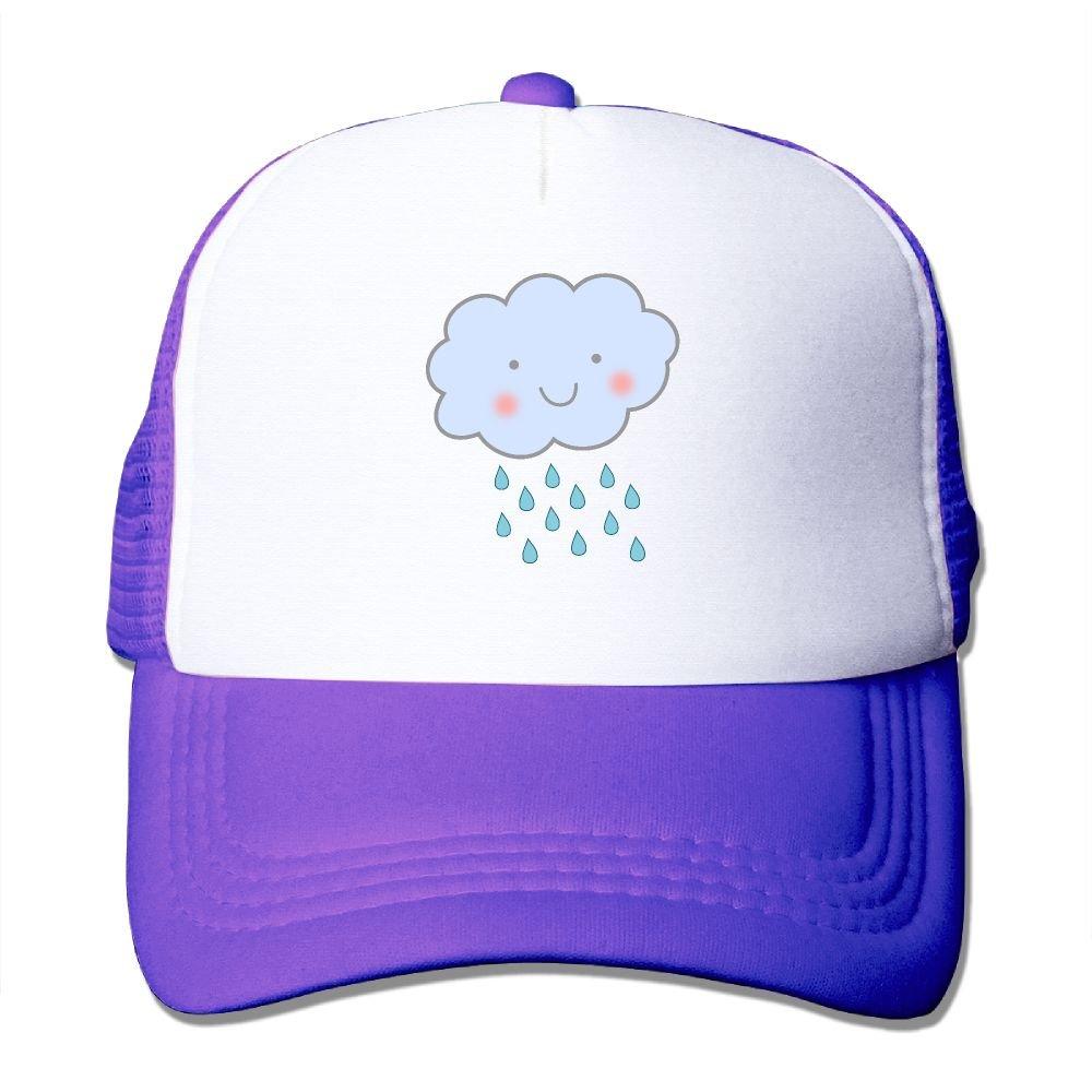 Cap clipart cute. Amazon com clouds fashion