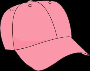Clipart summer cap. Hat clip art images