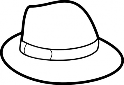 Baseball caps at getdrawings. Cap clipart drawing