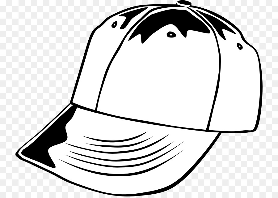 Hat cartoon transparent clip. Cap clipart drawing
