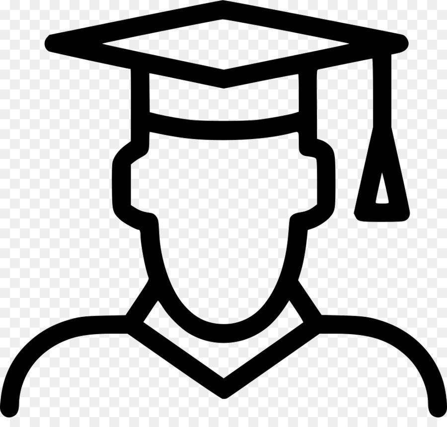 Hats clipart education. Graduation background hat cap
