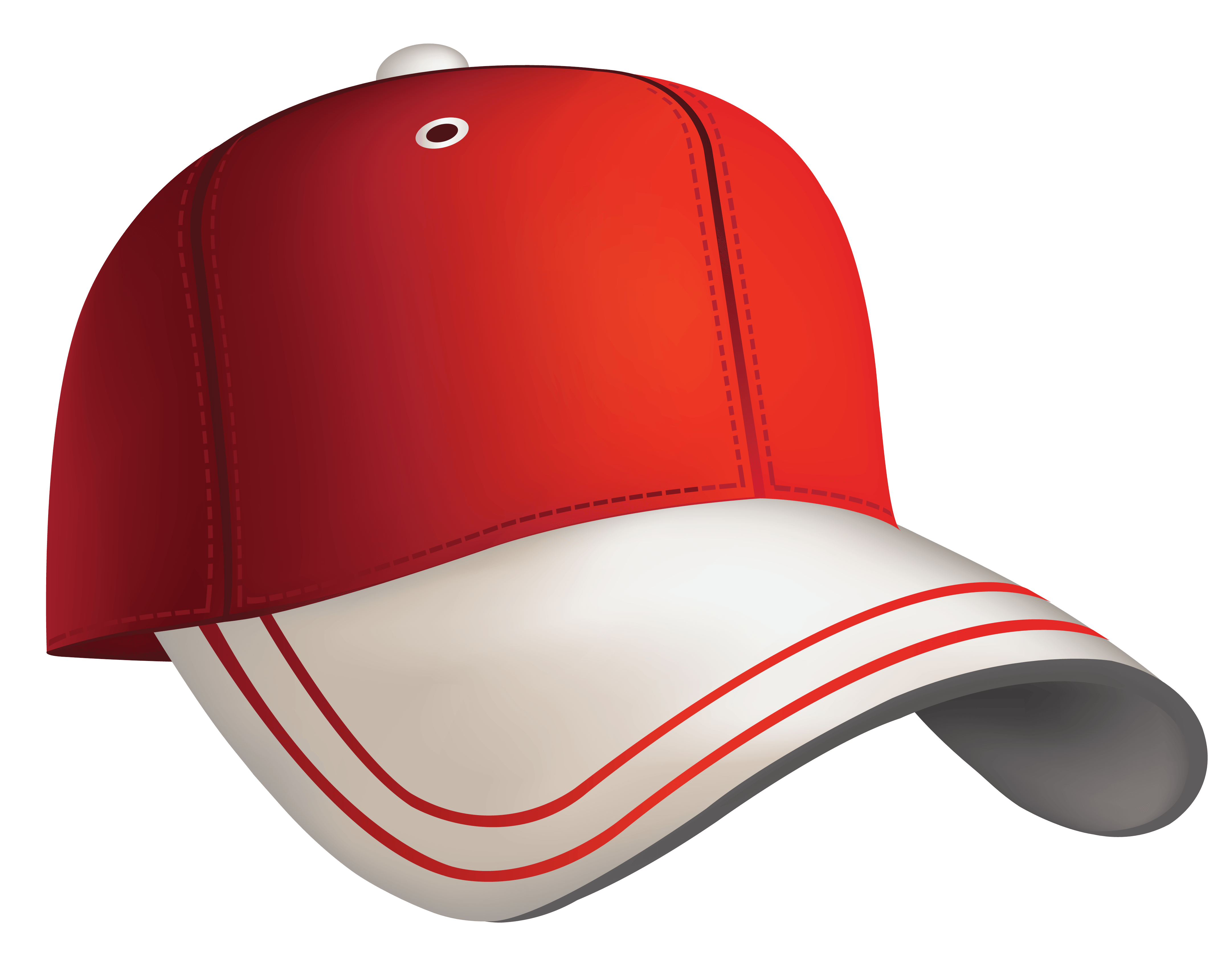 Nautical clipart cap. Download free png photo