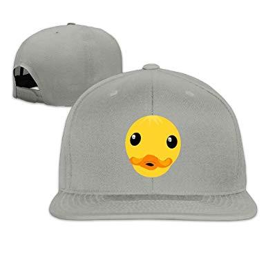 Classic cotton dad hat. Cap clipart face