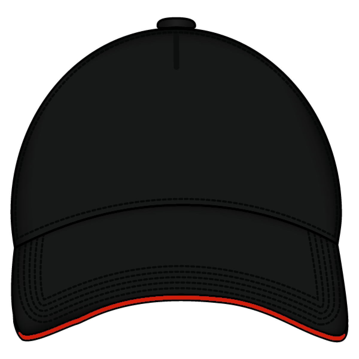 Cap clipart gangster. Download free png photo