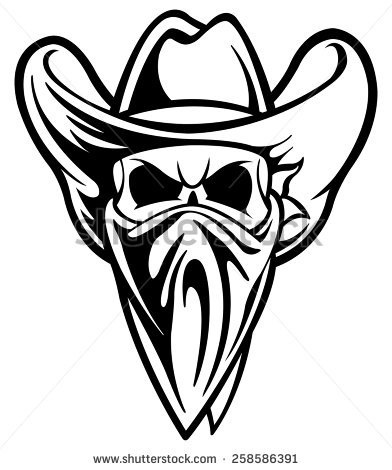 Ssckull free collection download. Cap clipart gangster