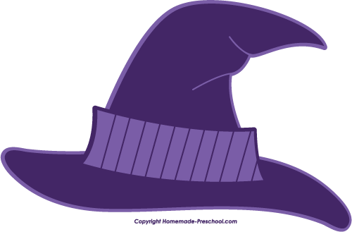 Free click to save. Cap clipart halloween