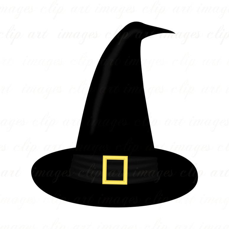 Cap clipart halloween. Hat