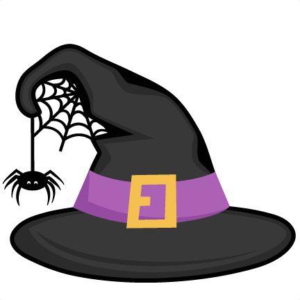 Cap clipart halloween.  best images on