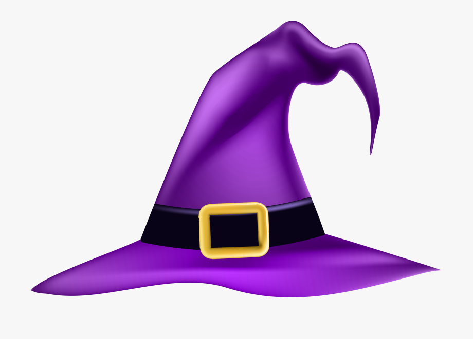 Hat explore pictures witch. Cap clipart halloween
