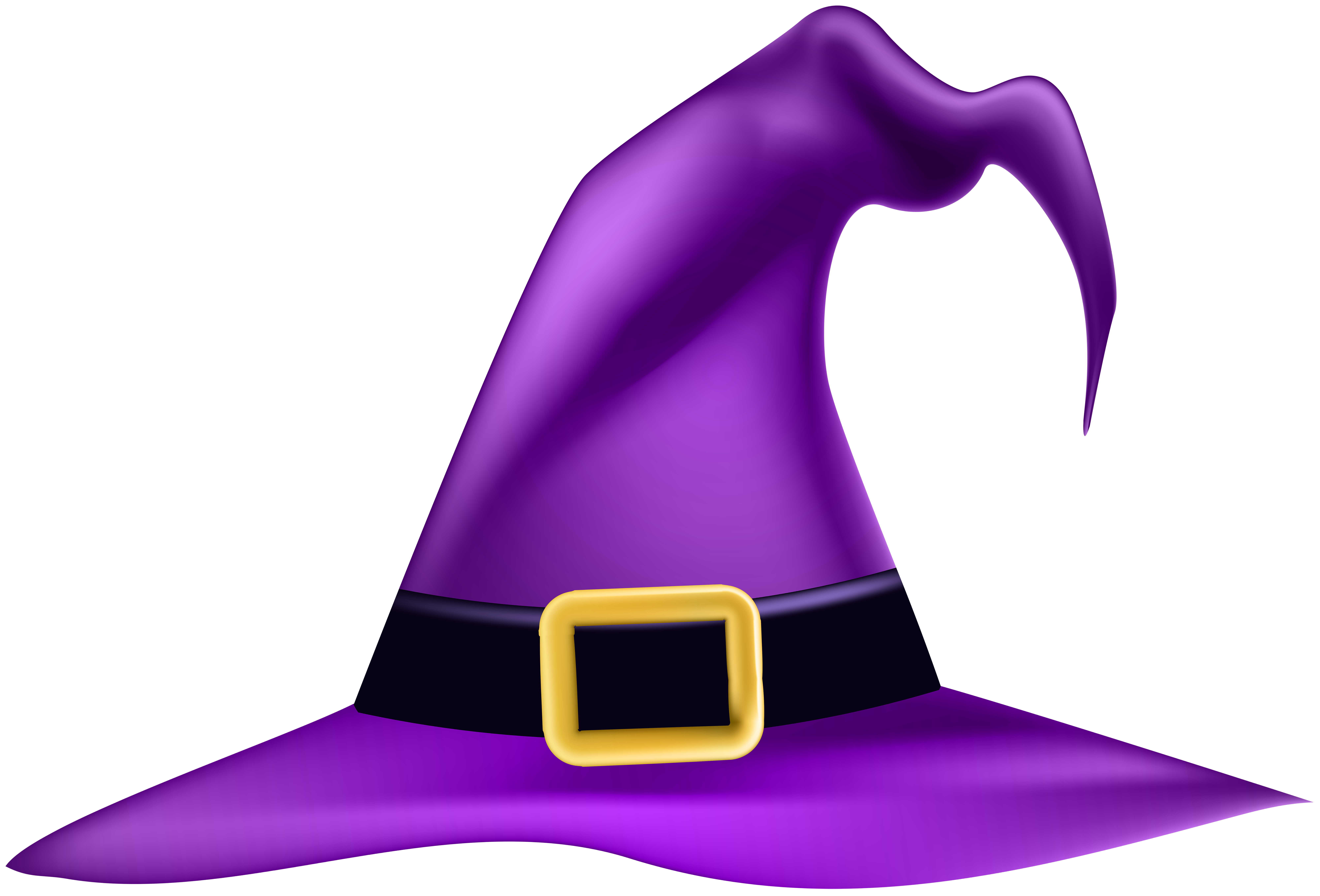 Hayride clipart religious. Halloween witch hat png