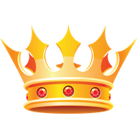 King clipart cap. Download free png photo
