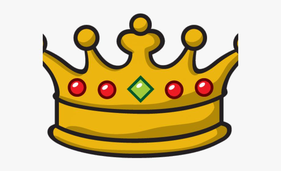 King clipart cap. Birthday hat head transparent