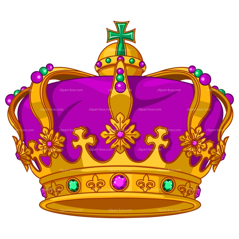 collection of king. Crowns clipart queencrown