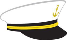 Cap clipart ship captain.  collection of sailor