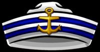 Icon hats hat. Cap clipart ship captain