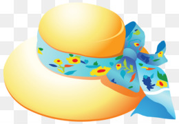 Cap clipart summer. Hatpin png and psd
