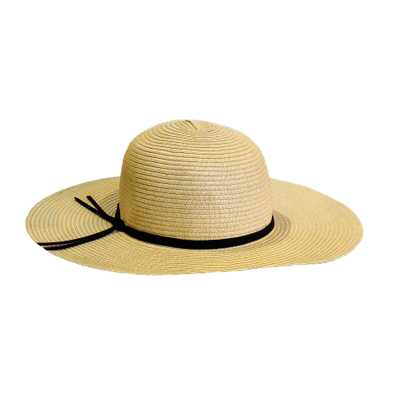 Cap clipart summer. Tweed flat transparent png
