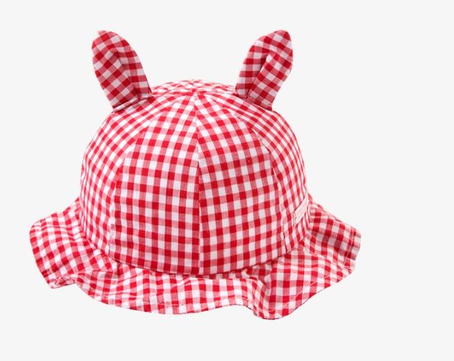 Cap clipart sun hat. Large brimmed korean version