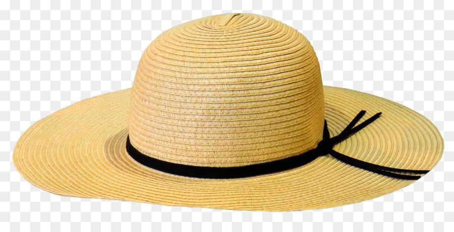 Cap clipart sun hat. Png transparent download free