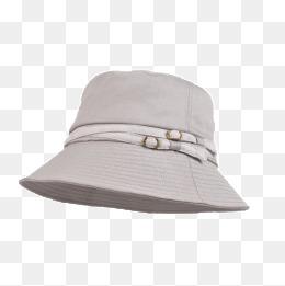Bucket hats png images. Cap clipart sun hat