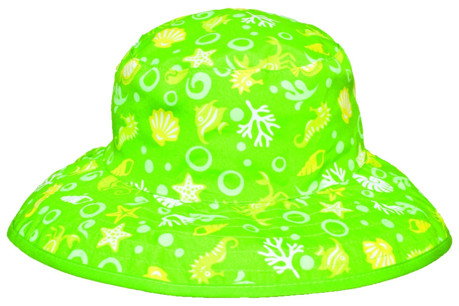 Cap clipart sun hat. Free download clip art