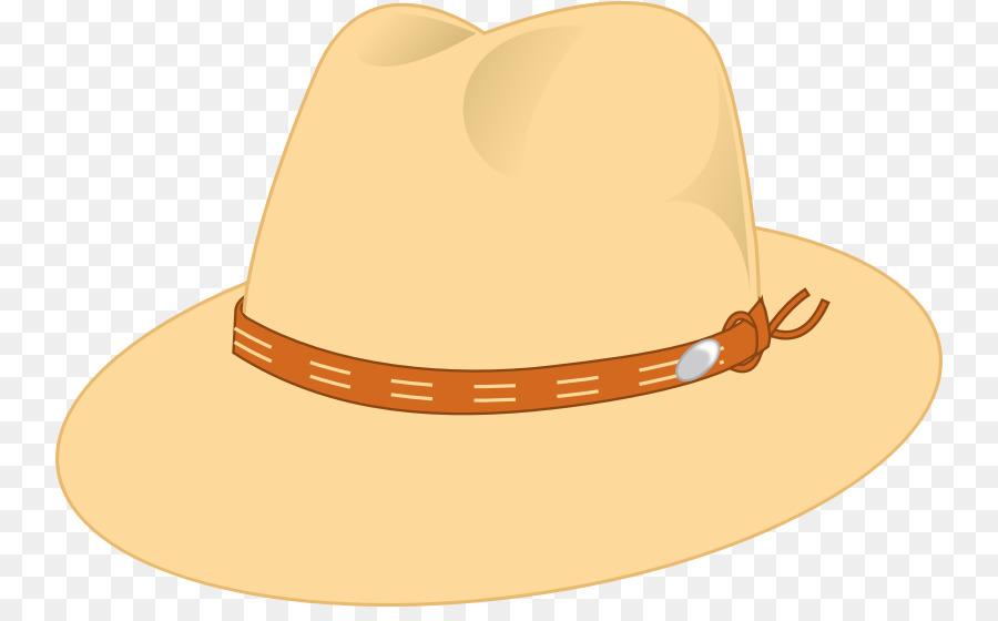 Cap clipart sun hat. Transparent clip art