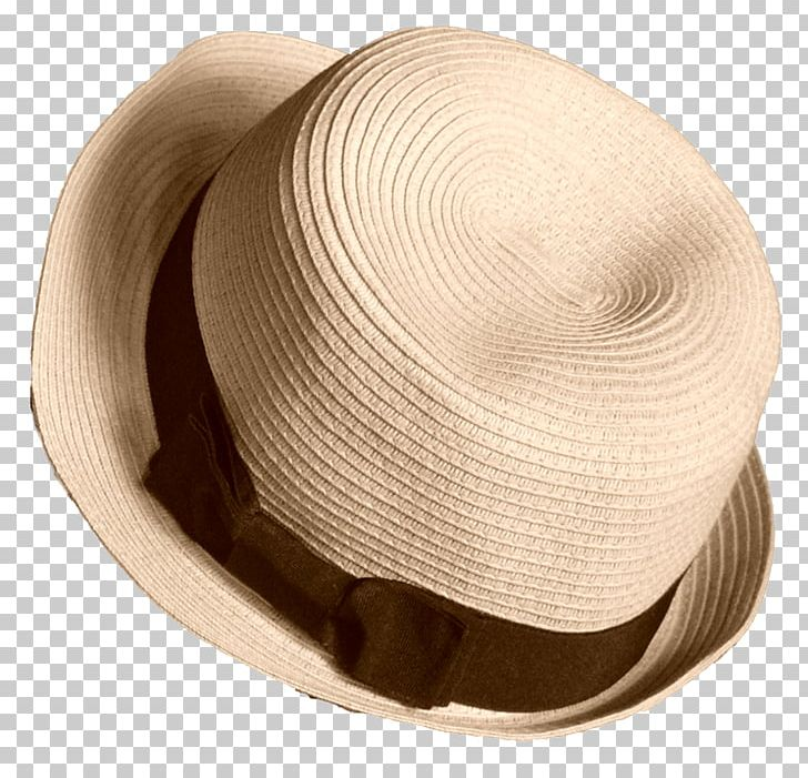 Straw png bucket . Cap clipart sun hat