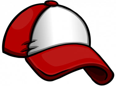 Cap clipart transparent background. Baseball png images free